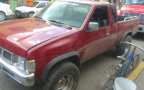Detenido-robando-camioneta-2
