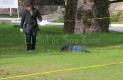 Encuentran-cuerpo-en-Río-Santiago-3
