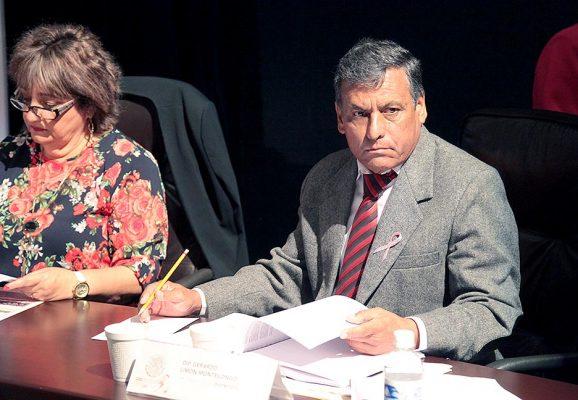 Solicitan a autoridades la entrega de programas de apoyo al campo