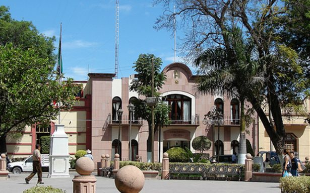 Gobierno municipal no ha efectuado venta de bien inmueble de su propiedad