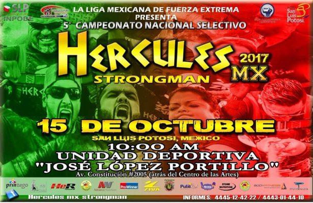 HÉRCULES MX STRONGMAN (3)