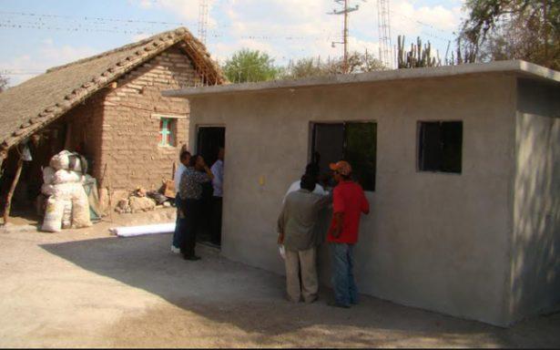 Habitantes de colonias agrícolas esperan entrega de títulos de propiedad por parte de SEDATU