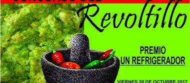 La Sonora Dinamita abre hoy el Festival del Revoltillo en Cd Fernández