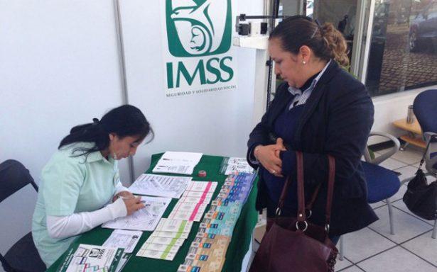 José Narro reconoce labor del Sector Salud