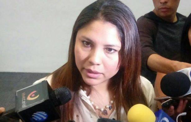Brinda CJM asesoría y acompañamiento a víctima de violencia