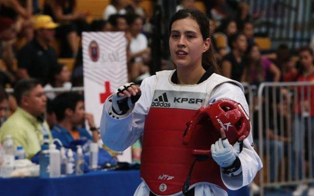 Melissa Oviedo Cárdenas