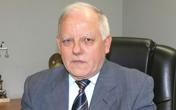 Está garantizado el aguinaldo para trabajadores municipales