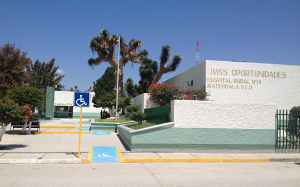 Realizará el IMSS 200 operaciones de cataratas en Matehuala