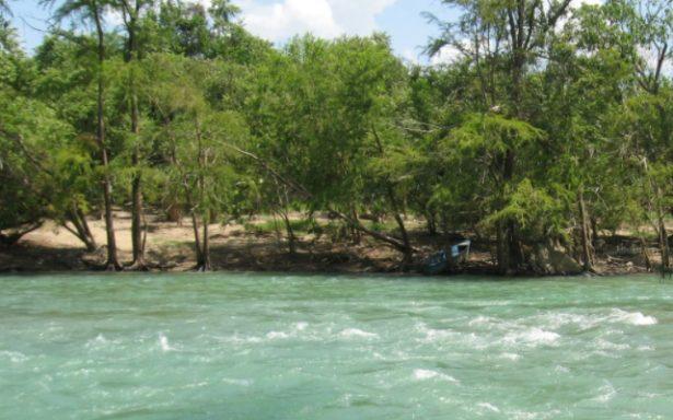 """Piden a la SEGAM generar mecanismos de protección al """"Río Valles"""""""