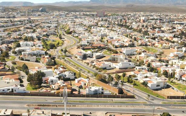 Avanza en la conformación del plan de centro de población estratégico