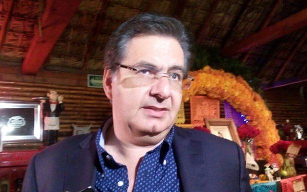 Festividades del Xantolo recibirán 50 mil turistas