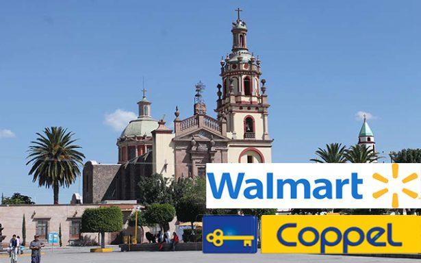 Se interesan empresas comerciales en Soledad