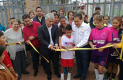 Unidad-Deportiva-en-Villas-de-San-Francisco-2