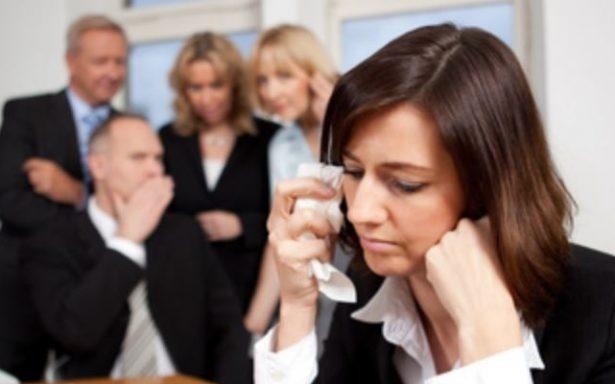 Se investigan acusaciones por acoso laboral en el CENDI, dice URSEHN