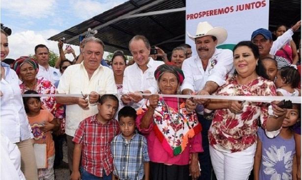 Cabildo de Ébano enfrenta demanda por irregularidades desde 2007