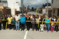 calle-pavimentada-en-San-Felipe-2