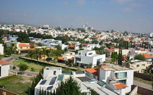 Propuesta busca mejorar los procesos de construcción de vivienda