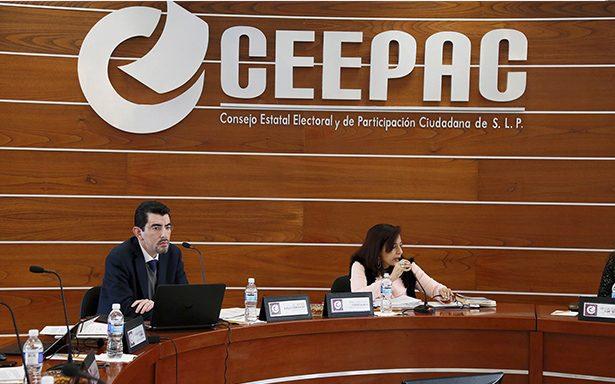 Quiere Ceepac 900 mil diarios