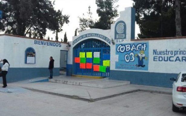 Surgen anomalías en tesorerías escolares por varios miles de pesos