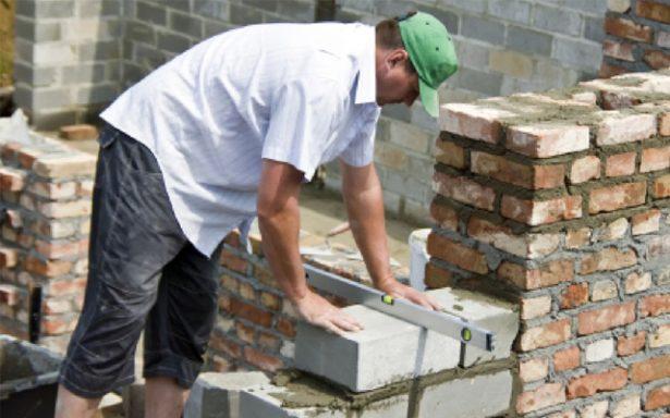 No aumentará precios en licencias de construcción