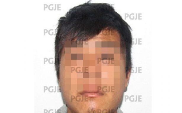 Capturan en Monterrey a sujeto por probable violación y lesiones