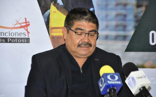 """Presentan la segunda edición de """"Expo Piedra y Construcción"""""""