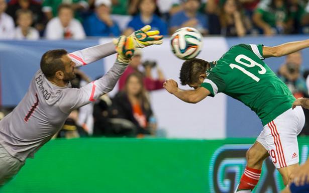 Ayuntamiento apegado a la ley para transmitir el partido de la Selección Mexicana