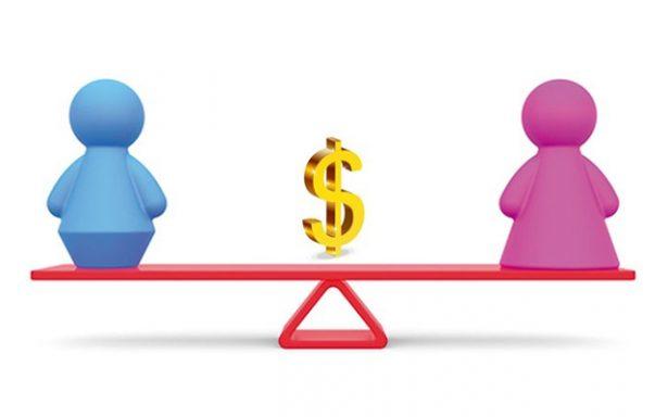 Gobierno del Estado se prepara para elaborar presupuestos con perspectiva de género