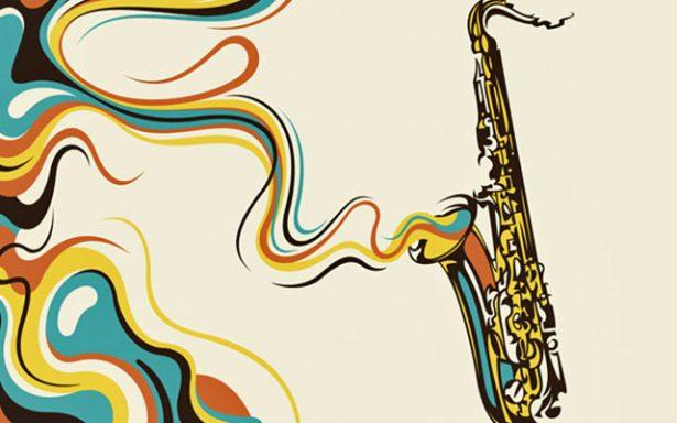 """Inicia """"Argentina Jazz"""" con diversos talleres"""