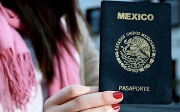 """Afluencia """"normal"""" para tramitar pasaportes en Soledad"""