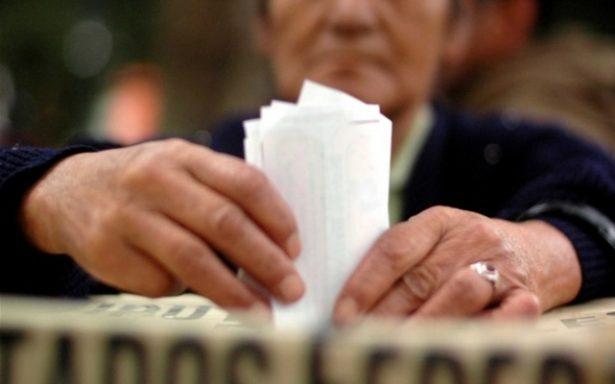 Encuentran anomalías en la elección de Ejido las Palmas