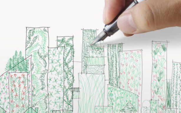Universitaria Potosina, primer lugar en Urbanismo y Planeación