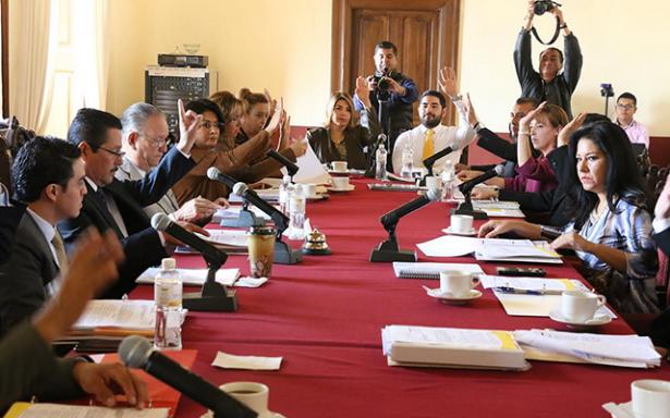 Contempla Ayuntamiento  2 mil 900 mdp para 2018
