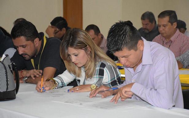 Ayuntamiento, con mayor número de funcionarios certificados
