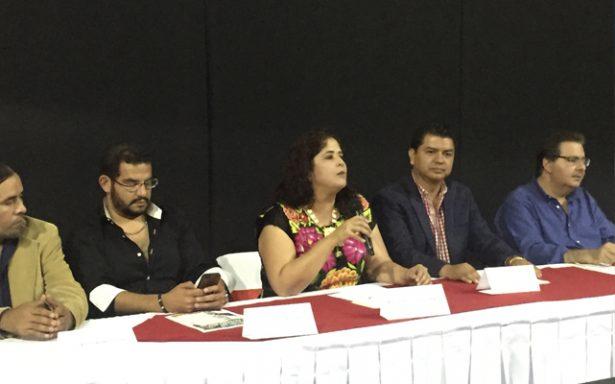 Cd. Fernández será sede del Festival del Paisano 2017