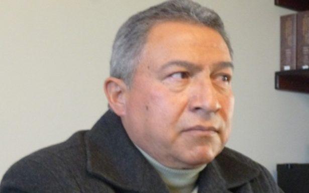 Sin registros de candidatos independientes para diputación Federal Distrito 01