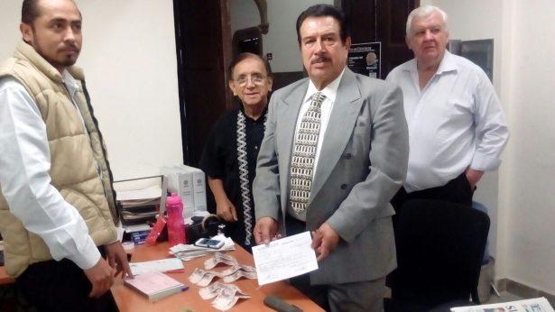 Héctor Hernández Malahbear 2