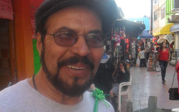 Darán a conocer investigación sobre la estadía de Juárez en Matehuala