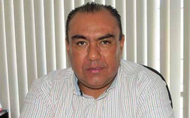 Documenta la CEDH presunta agresión de inspectores y omisión policiaca