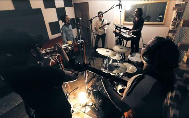 Bandas soledenses, participarán en Festival de música en Colombia