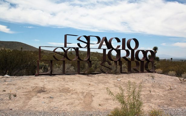 De Museo del Desierto a Templo Satánico