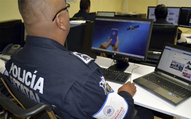 SLP cuenta con legislación efectiva para combate a ciberdelitos