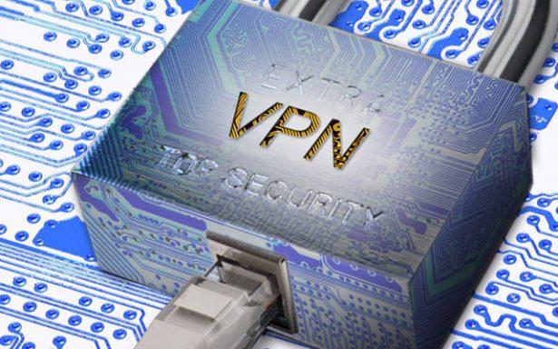 Piden legislar el uso de las VPN