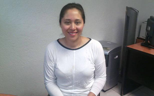 La Unidad integral de atención a la mujer trabaja en afianzar la Alerta de Género en Matehuala