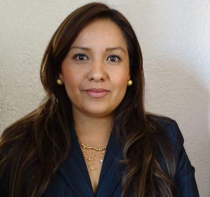 Mujeres priistas amplian programa de capacitación política
