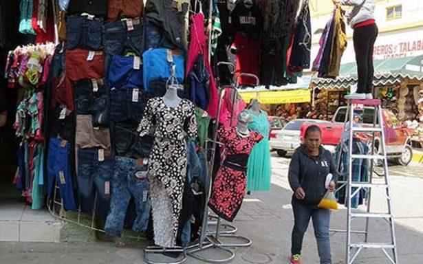 Participarán más de 200 comercios en el Buen Fin