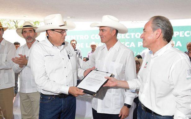 Nueva verificación USDA para lograr certificación sanitaria
