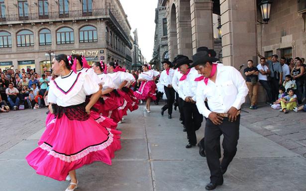 Ayuntamiento invita a eventos conmemorativos por Día de Muertos