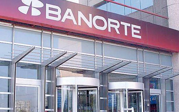 Banorte permite enviar y recibir dinero por redes sociales
