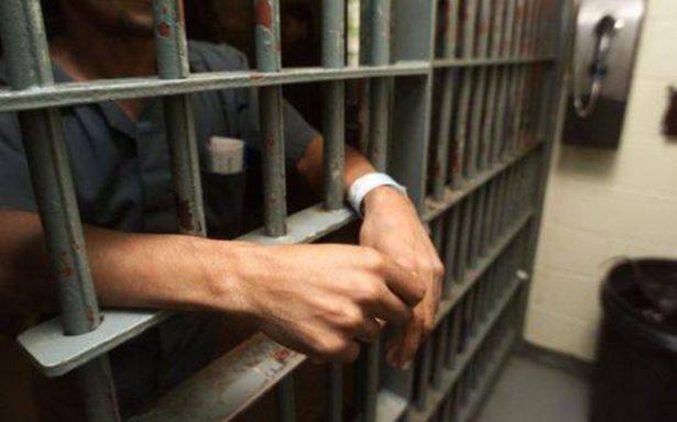 Visitarán centros penitenciarios para conocer operación y necesidades